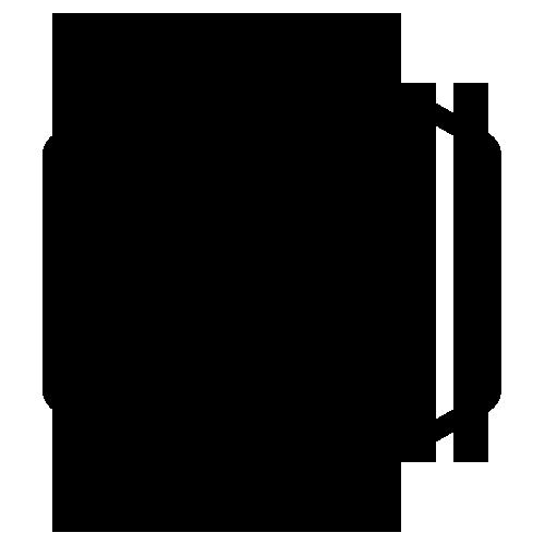 kortyka